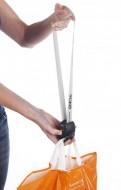 Tassendrager Yoke Shopper