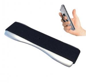 Telefoonhouder HandyGrip