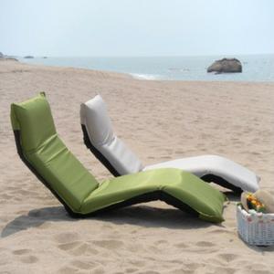 strandligbed Tjillz