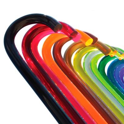 Wandelstok Neo Walk alle kleuren