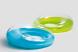 Zwembadstoel Intex product