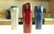 beker-mighty-mug-product