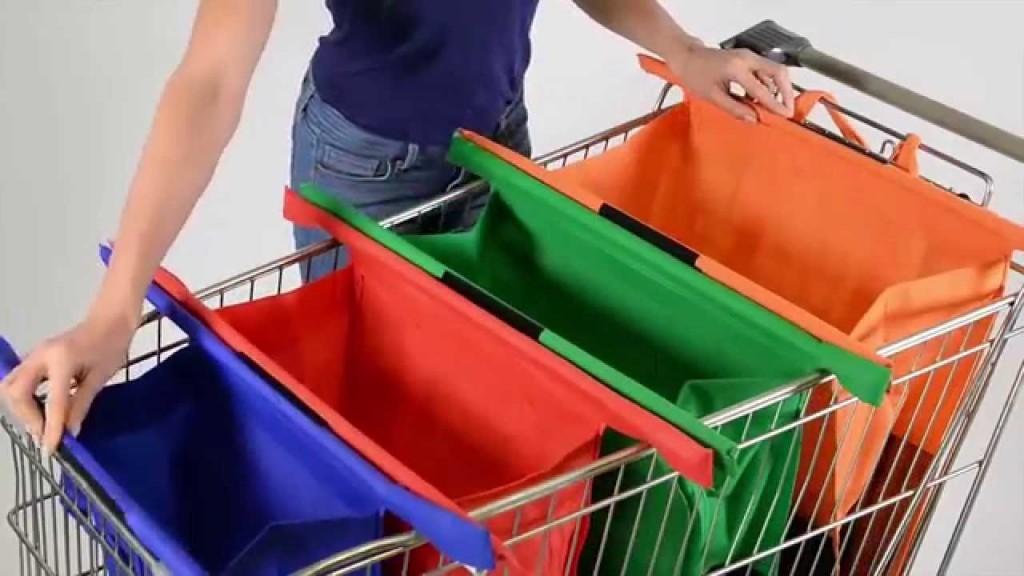 boodschappentas-trolley-bags-tas