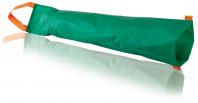 Elastische armkousen aantrekhulp Easy-Slide Arm van Arion