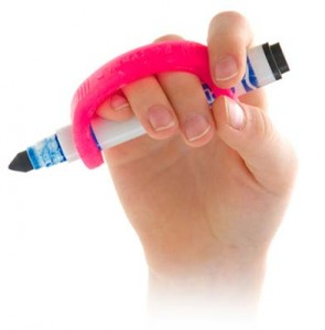 Eazyhold pen en marker