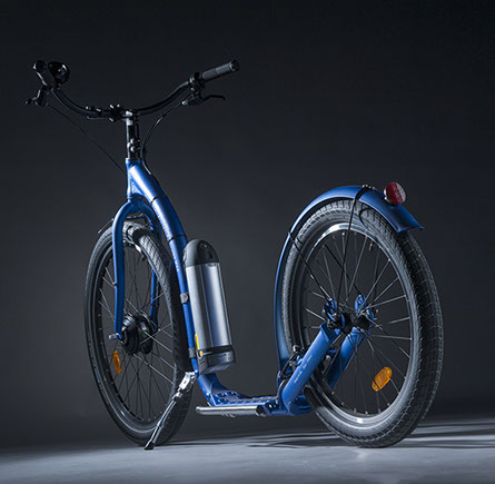elektrische-kickbike-cruise-product