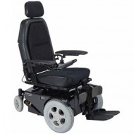 Elektrische rolstoel Roltec Viper