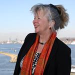 Elly Waaijer, redacteur