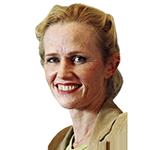 Hanneke Knibbe, redacteur
