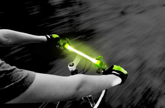 led-verlichting-power-wraps-4id-fiets