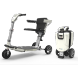 moving-life-atto-scootmobiel-we-connect-in-en-uitgeklapt