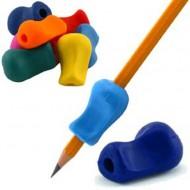 Pengreep van The Pencil Grip