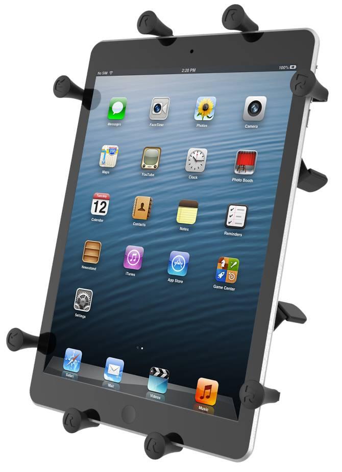 tablethouder RAM product
