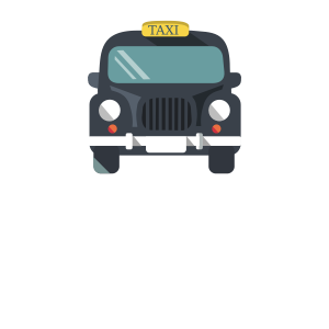 Taxi Valys